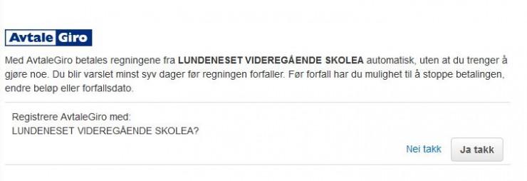 Skjermbilde1