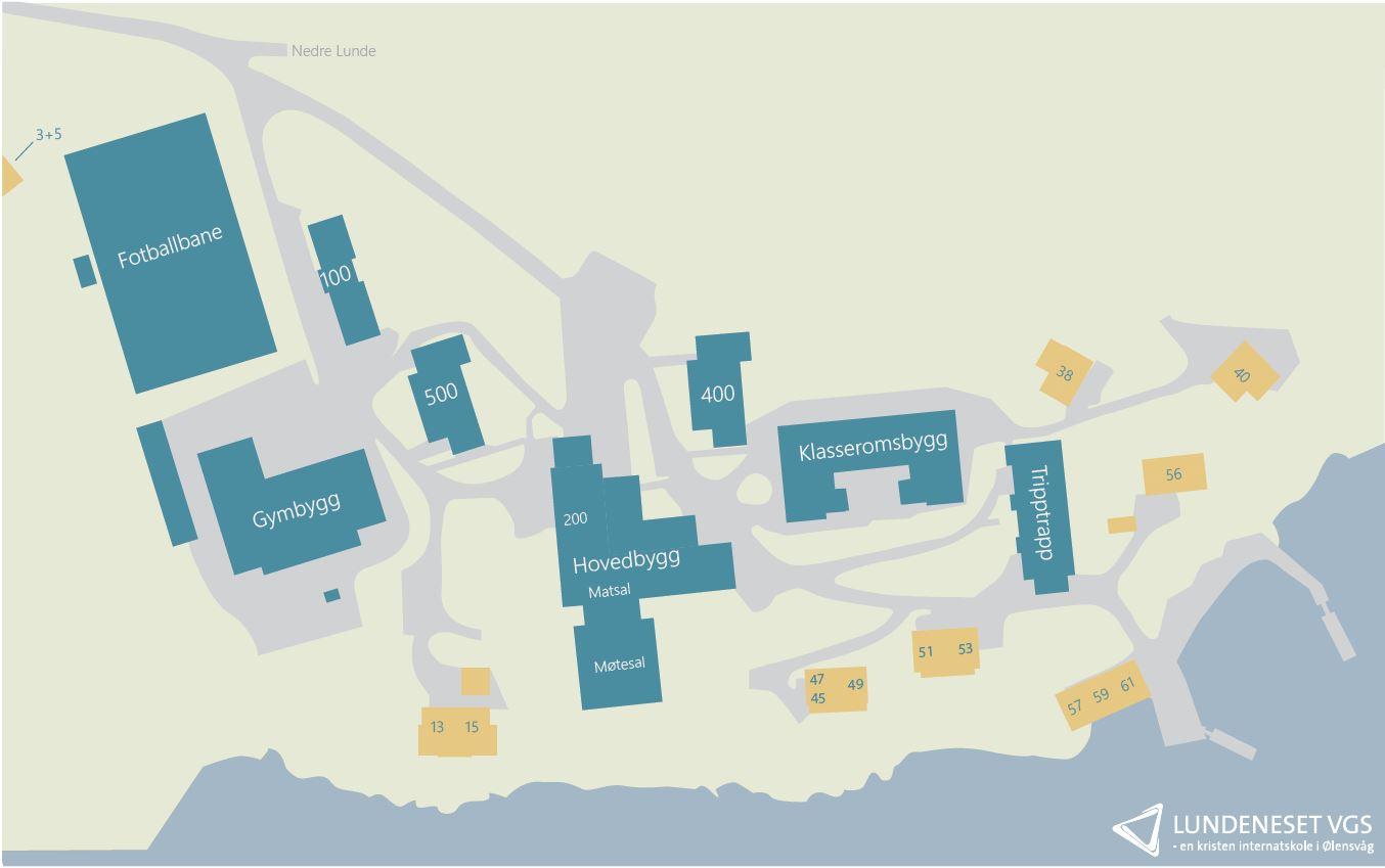 kart-over-skoleomradet