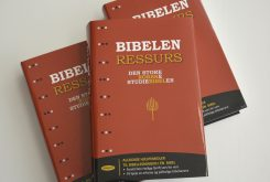 studiebibel_red